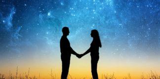 6 tipologie di connessioni cosmiche