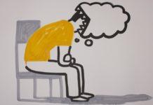 rimedi moderni per contrastare lo stress
