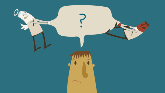 10 frasi per capire che i pensieri diventano cose