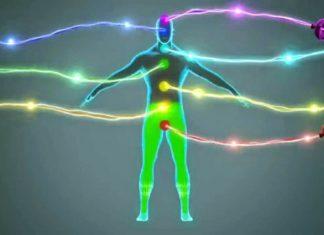 4 Modi con cui Cedi Energia Vitale (per poi rubarla) e Rovini le Relazioni