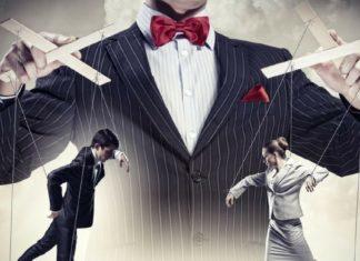 Manipolazione Psicologica: 6 Modi per Evitarla e Preservare il tuo Potere