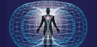 Coerenza Cardiaca Esercizio di Meditazione in 10 Passi sul 4 Chakra