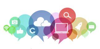 corso di comunicazione efficace per migliorare la tua vita