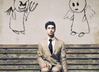 Che cosa è l'ego: significato, controllo e come dominarlo per lasciarlo andare
