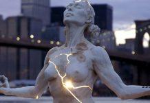 10 Incredibili Sculture dal Significato Profondo da tutto il Mondo