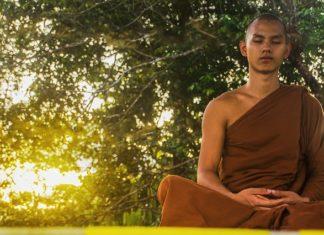 7 tipi di meditazione