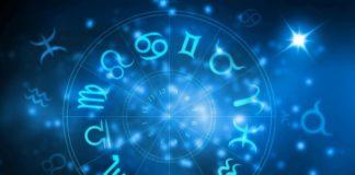 Caratteristiche Segni Zodiacali: 2 Qualità e 1 Difetto Mese dopo Mese