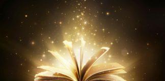 3 libri da leggere assolutamente per tua crescita interiore