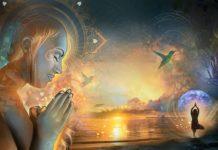 4 mantra significato potente