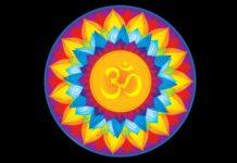 Mantra Om Significato Utilizzo e Benefici del Simbolo e del Canto