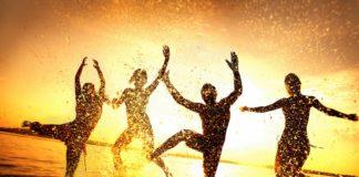 Positivita': 7 Consigli Pratici per Attrarla a Te