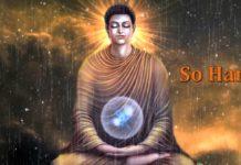 Mantra So Ham