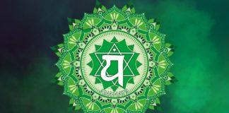 Musica per il chakra del cuore
