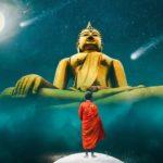 Suoni di Guarigione Tibetani + Musica Cosmica in 432 Hz