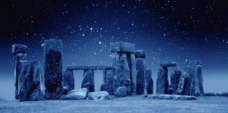 solstizio d'inverno significato spirituale