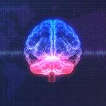 Come BioHackerare le onde cerebrali