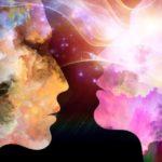 Guida di Sopravvivenza in 16 Punti per Persone Ultra Empatiche