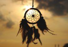 acchiappasogni significato simbolismo