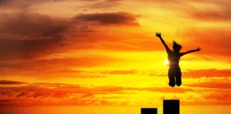 Crescita Personale: 10 Motivi per Svilupparla a Qualunque Età