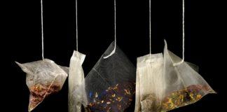 6 tipologie di tè alle erbe per rafforzare la tua intuizione