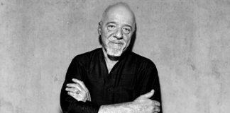 Paulo Coelho Frasi