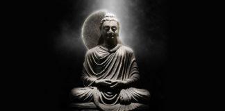 musica ambient per meditazione