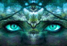 meditazioni per calmare la mente