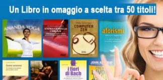 libri-omaggio-23-apr-2019