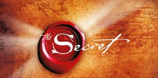 Film The secret