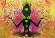 cibi per bilanciare i 7 chakra-min