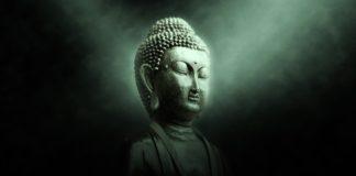 frasi del buddha