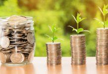Come Risparmiare 1378€ in un Anno