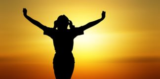 Se NON sei Felice della Tua Vita, Cambiala: È Tua Responsabilità Farlo