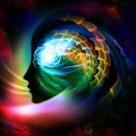 Questa Musica in 432hz ti Aiuterà ad Accrescere il Tuo Potere Personale