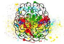 Decluttare la mente