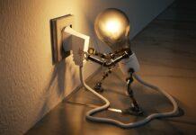 3 Modi per Ripristinare la Tua Energia Fisica e Mentale