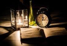 10 strategie su come leggere di più