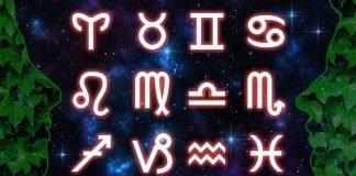 I segni zodiacali possono influire sulla tua personalita
