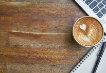 Queste 5 Abitudini Positive Mattutine Ti Aiuteranno a Iniziare la Giornata