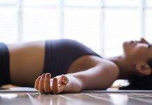 Il training autogeno esercizi e benefici