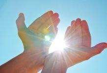7 Frasi sulla Vita che Fanno Riflettere