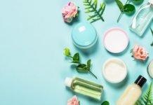 Cosmetici naturali soluzione green per una bellezza sostenibile